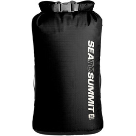 Sea to Summit Big River Dry Bag 8L Black